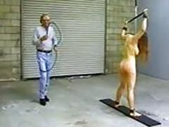 spankingmix