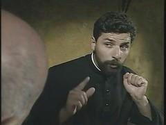 IL CONFESSIONALE - ITALIAN -