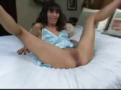 Mature amateur wife fisting<br>