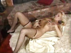 Female Ejaculation - Orgasm 5