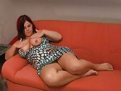 Hot Ariella