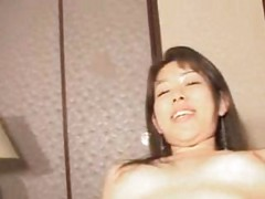 Tight Japanese Asian Pussy