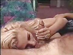American Dreamgirls Retro Porn<br>
