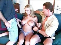 brianna banks double penertrated