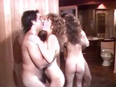 Ron Jeremy  Susan Hart