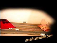 tunisian sex hidden cam<br>