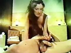 Fantasy Girls  1974  2 scenes
