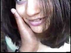 Sanjana the hot indian girl