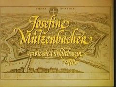 Vintage J.Mutzenbacher Full movie lx931