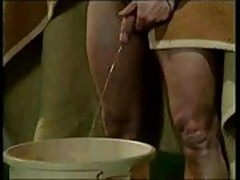 Gina wild - police sex