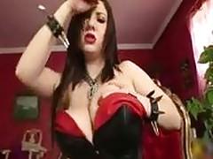 Sexy goth sexy goth