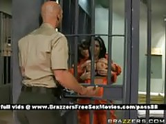 Horny Sluts In Jail