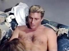 Famous pornstar Celeste