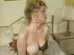Pregnant Mature Mom Fucked By Black Man<br>