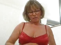 MATURE ANAL SEX IN TOYLAND ( amateur mom mother granny milf cumshot threesome group )<br>